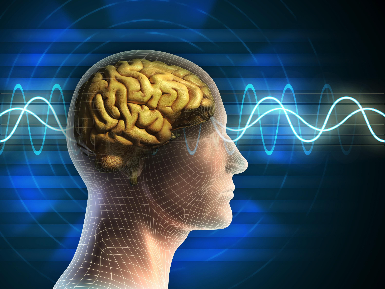 La méthode de la psychologie énergétique: la thérapie par l'EFT