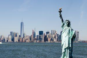 Voyage aux USA le petit guide pratique
