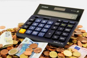 prêt d'argent sans trop de difficultés