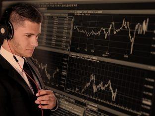 Qu'est-ce qu'un Trader